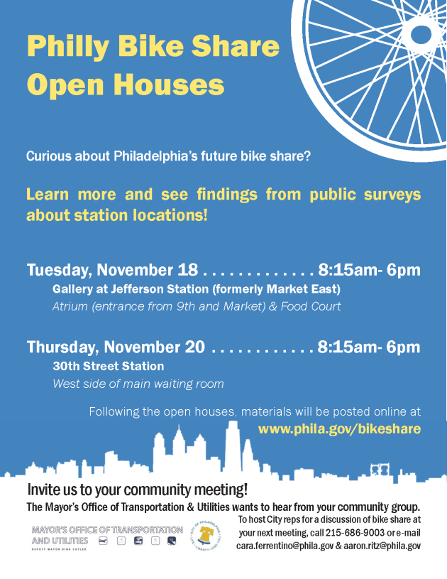 openhouses_flyer_final