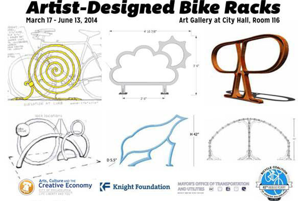 artistic_bikeracks_invitation_revised