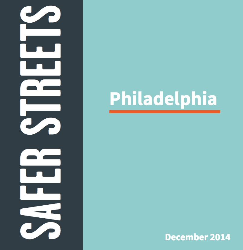 safer_streets