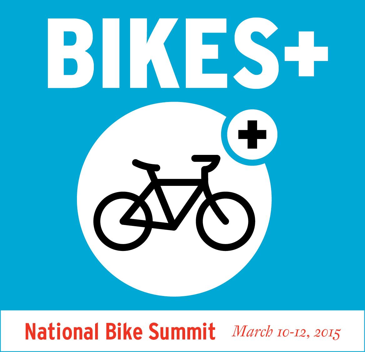 Bikes+