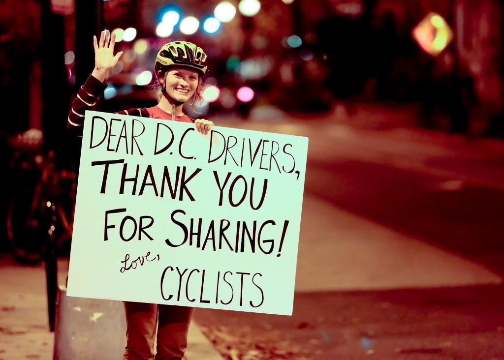 ThankYouForSharing