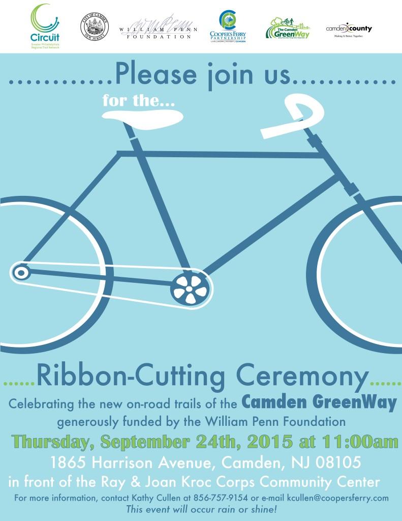 bikelanes_ribboncutting (1)
