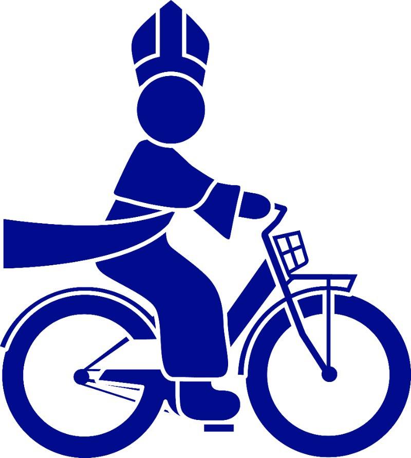 Logo designed by SK Designworks, Inc. Designer: Alyssa Brensinger  Art Director: Soonduk Krebs