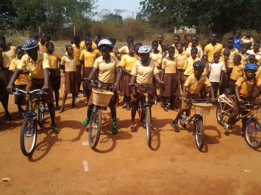 https://ghanabamboobikes.org/en/gallery/photos