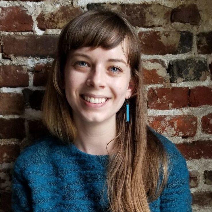 Megan Hummell