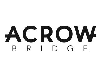 Acrow Bridge-sponsor