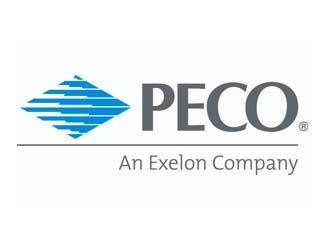 PECO- sponsor