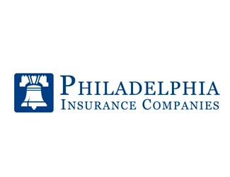 Philadelphia Insurance- sponsor