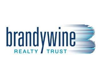 Brandywine- sponsor logo