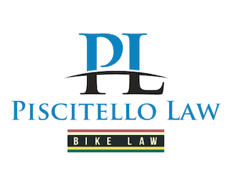 Piscitello Law: Bike Law