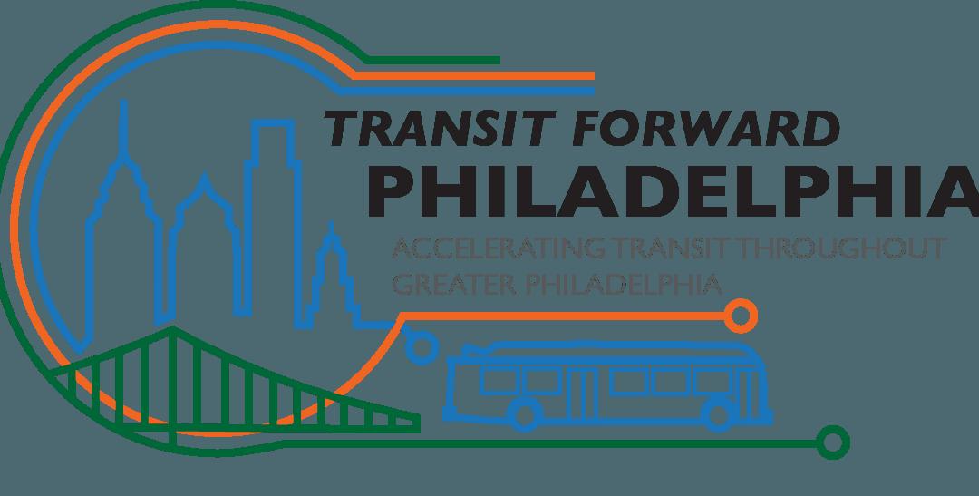 Transit Forward Philadelphia Announces Launch