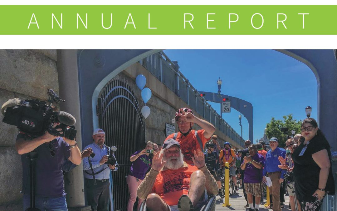 Read the 2019 Circuit Report