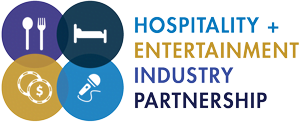 Hospitality and Entertainment Industry Partnership